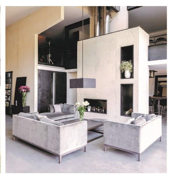 Deluxe sale house / villa Issy-les-moulineaux 12000000€ - Picture 4