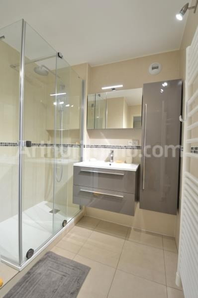 Vente appartement St aygulf 320 000€ - Photo 5