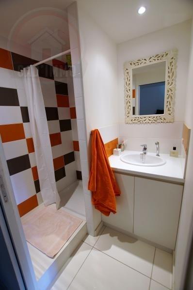 Vente de prestige maison / villa Bergerac 600000€ - Photo 5