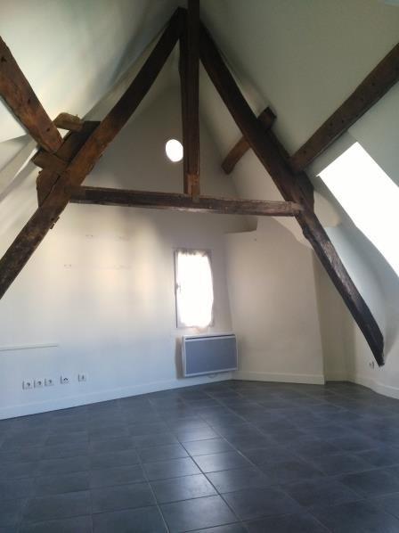 Location appartement Pontoise 690€ CC - Photo 3