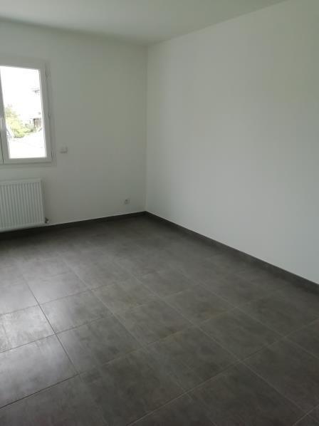 Rental apartment Tournon-sur-rhone 692€ CC - Picture 2