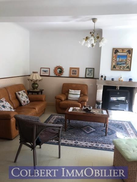 Vente maison / villa Auxerre 349 900€ - Photo 13