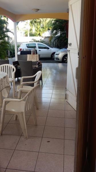 Sale house / villa St francois 308000€ - Picture 4