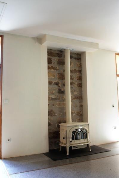 Sale house / villa Machault 379000€ - Picture 8