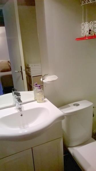 Location appartement Honfleur 495€ CC - Photo 8