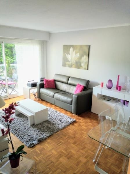 Sale apartment Marly le roi 279 000€ - Picture 1