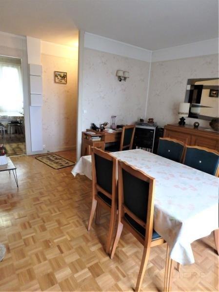 Sale apartment Rueil malmaison 254000€ - Picture 3