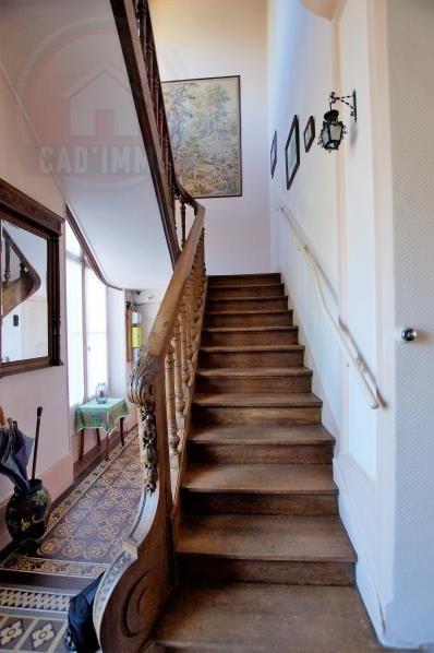 Sale house / villa Bergerac 349500€ - Picture 8