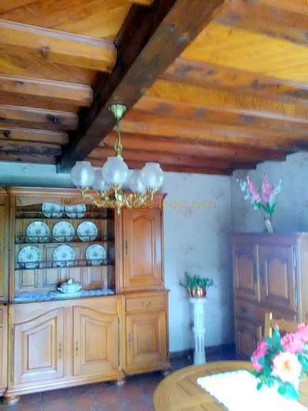Life annuity house / villa Mane 37 500€ - Picture 8
