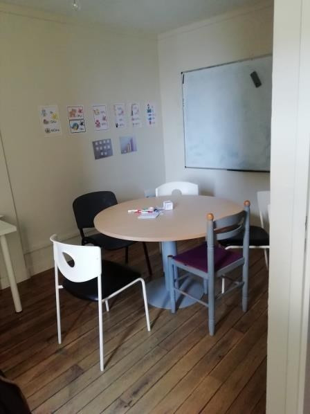 Rental office Tournon-sur-rhone 1 100€ HT/HC - Picture 6