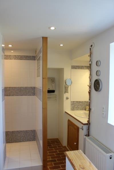 Sale house / villa Jouy sur morin 236000€ - Picture 7