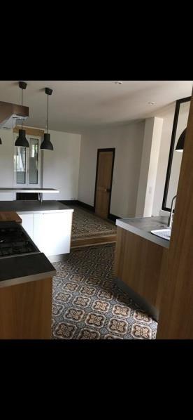 Vendita casa Yzeure 294000€ - Fotografia 8