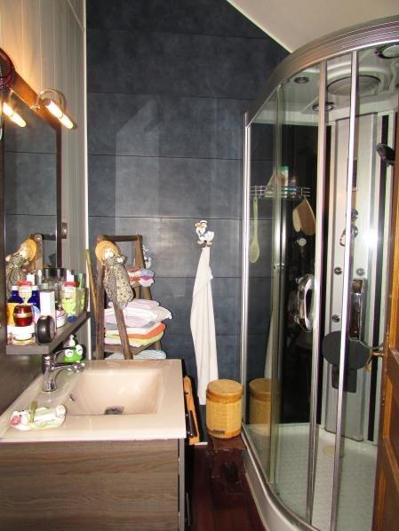 Vente maison / villa La ferte gaucher 260000€ - Photo 7