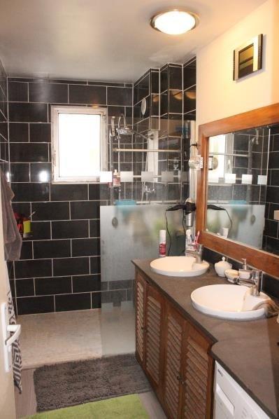 Sale house / villa Chartronges 219000€ - Picture 10
