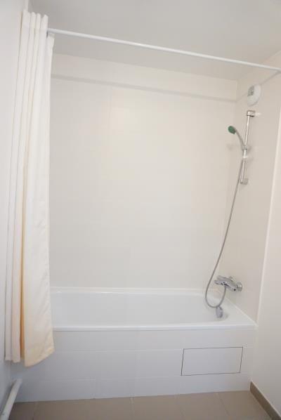 Vente appartement Villiers sur marne 295000€ - Photo 5