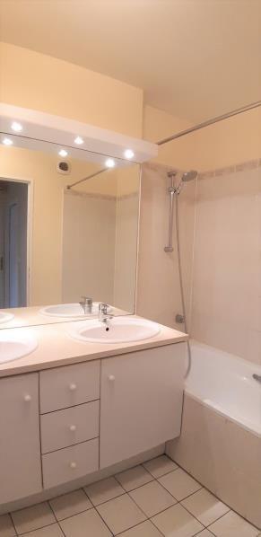 Alquiler  apartamento Maisons alfort 1323€ CC - Fotografía 7