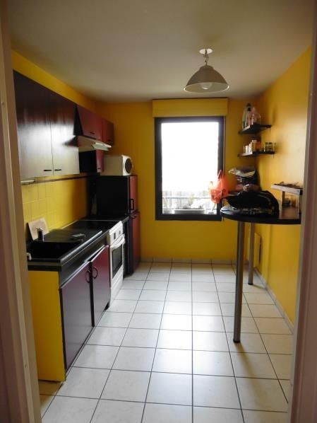 Location appartement Toulouse 1069€ CC - Photo 3
