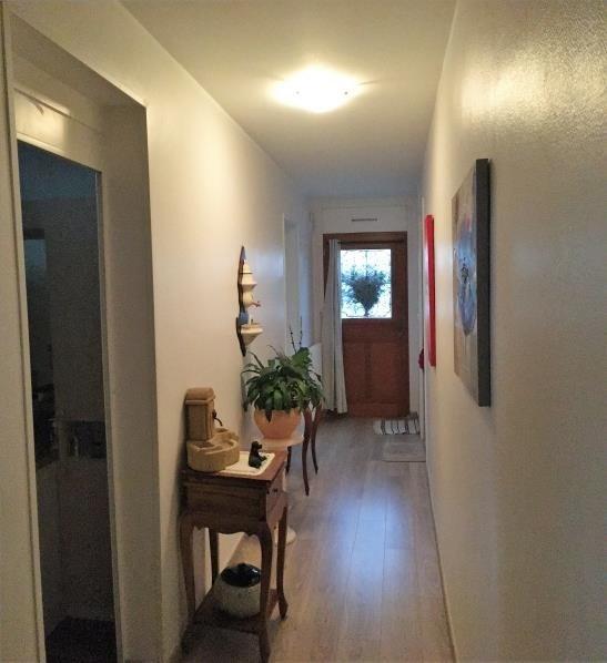 Sale house / villa Libourne 295000€ - Picture 4