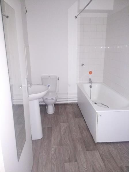 Rental apartment Beauvais 430€ CC - Picture 3