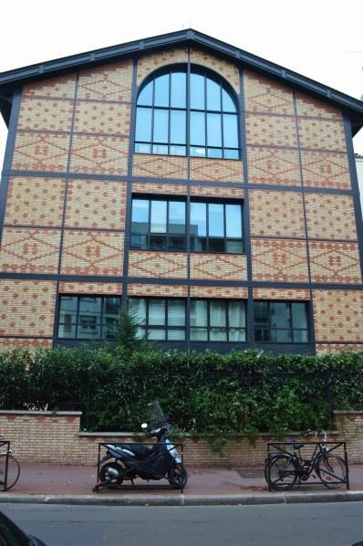 Venta  apartamento Levallois perret 845000€ - Fotografía 3