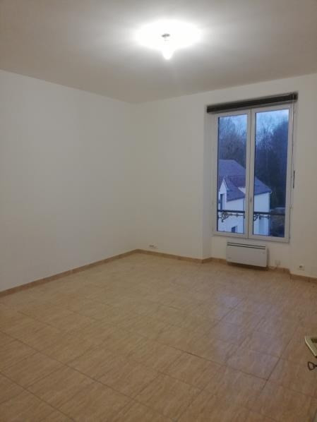 Location appartement Auneau 680€ CC - Photo 1