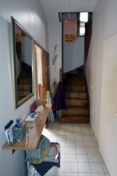 Revenda apartamento Sartrouville 415000€ - Fotografia 5