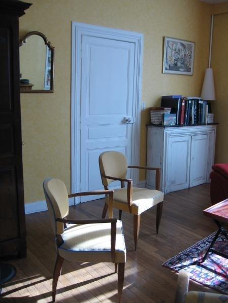 Vente maison / villa Le mans 225000€ - Photo 2