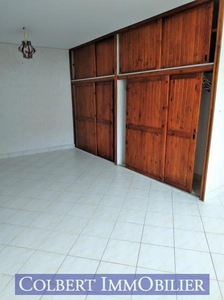 Verkoop  huis Charmoy 155000€ - Foto 10