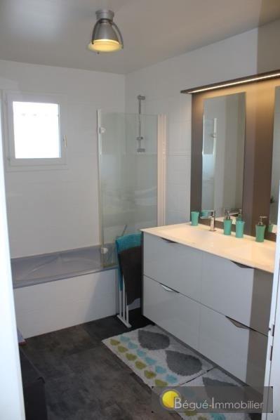 Vente maison / villa 5 mns levignac 378800€ - Photo 4