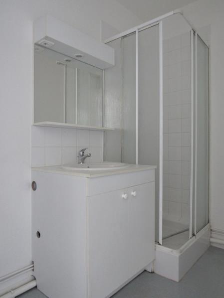 Vente appartement Niort 97370€ - Photo 7
