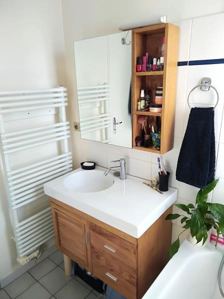 Sale apartment Melun 98000€ - Picture 3