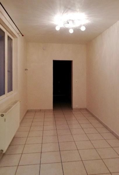 Location maison / villa Niort 557€ CC - Photo 4