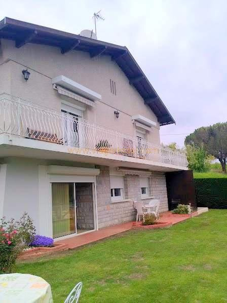 Life annuity house / villa Mane 37 500€ - Picture 2