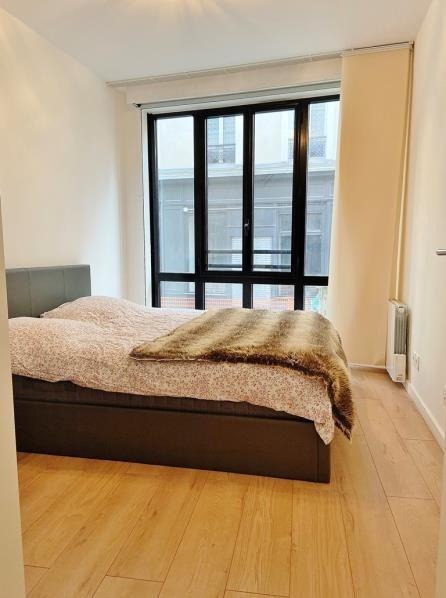 Vente appartement Puteaux 348500€ - Photo 5