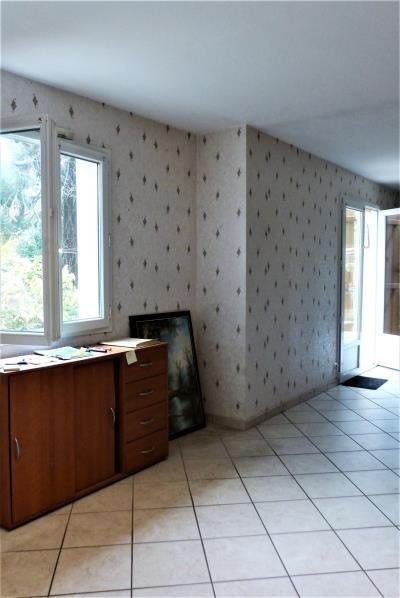 Sale house / villa St brevin les pins 313000€ - Picture 3