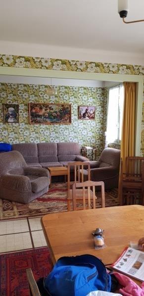 Sale house / villa Vendôme 98900€ - Picture 3