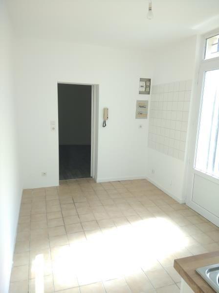 Rental house / villa Vendome 350€ CC - Picture 3