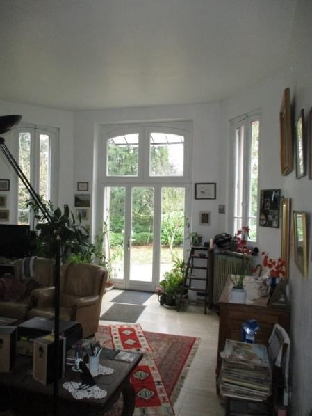 Vente de prestige maison / villa Lardy 1260000€ - Photo 4