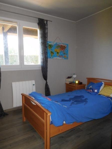 Sale house / villa Cezac 243800€ - Picture 7