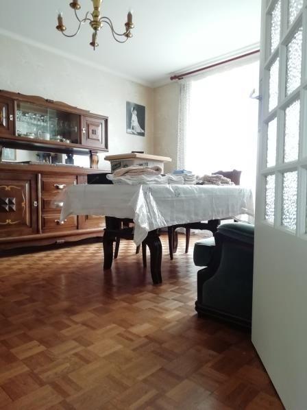 Vente maison / villa Brest 185000€ - Photo 2