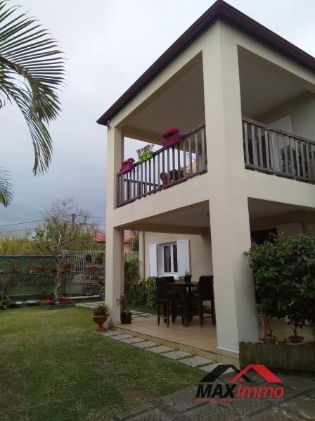 Vente maison / villa Le tampon 340000€ - Photo 3