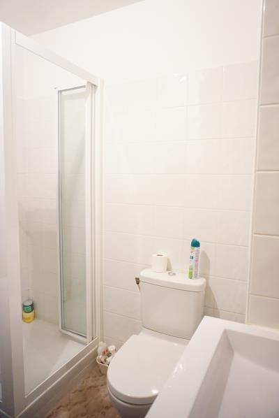Vente appartement Noisy le grand 150000€ - Photo 4
