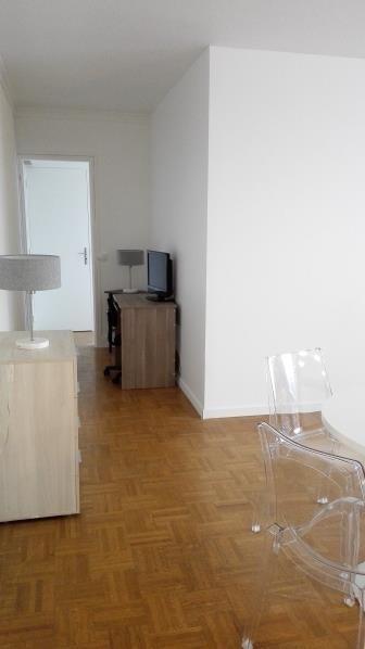Sale apartment Maisons alfort 299000€ - Picture 7