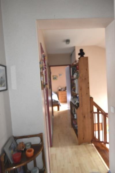 Revenda apartamento Sartrouville 415000€ - Fotografia 7