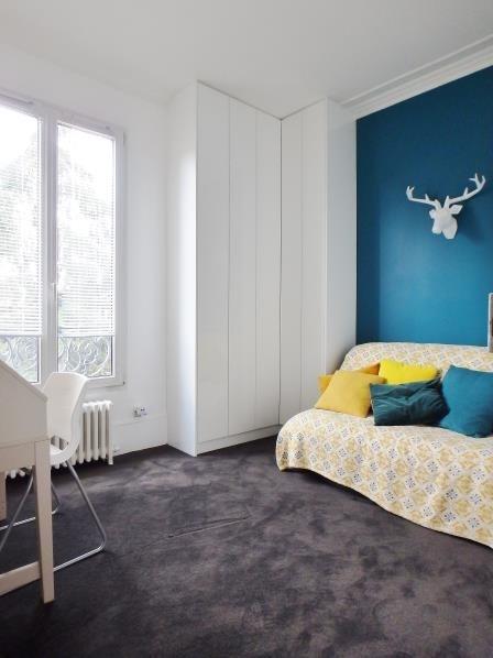 Vente de prestige maison / villa Nanterre 1190000€ - Photo 6