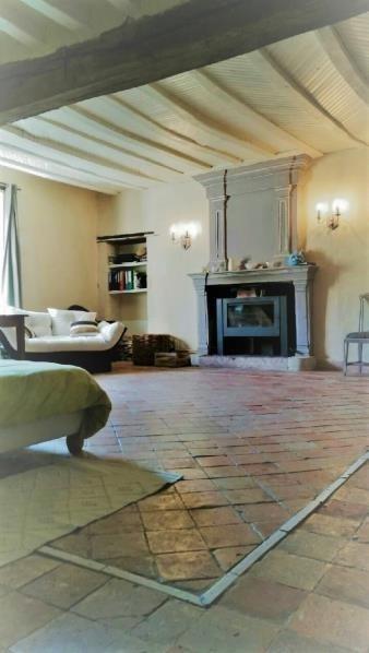 Vente maison / villa La fleche 229000€ - Photo 5