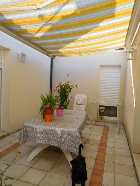 Sale house / villa St andre de cubzac 397000€ - Picture 6