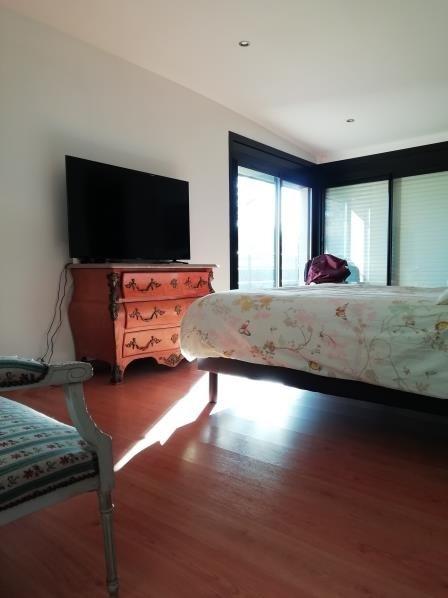 Deluxe sale house / villa Brest 640000€ - Picture 5