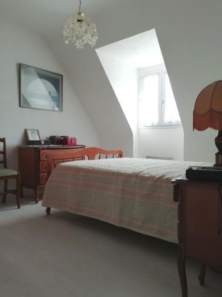 Sale house / villa Brest 198000€ - Picture 4