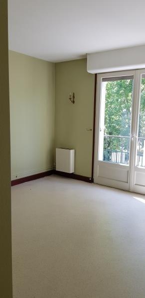Sale apartment Vendome 88900€ - Picture 2